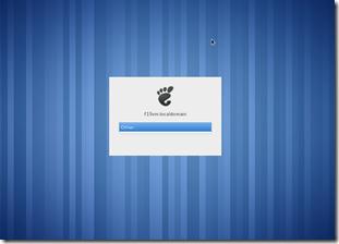 f15desktop