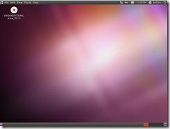 ubunutudesktop